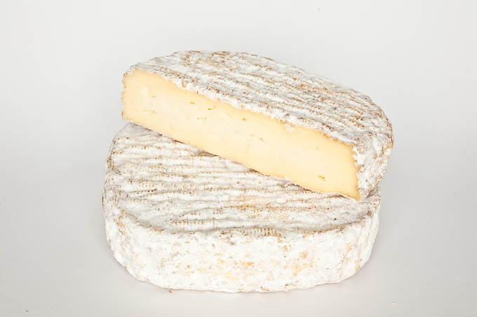 Canterbury handmade artisan cheese