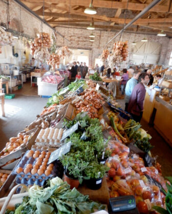 the-goods-shed-veg-stall