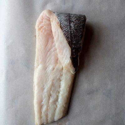 Cod Fillet