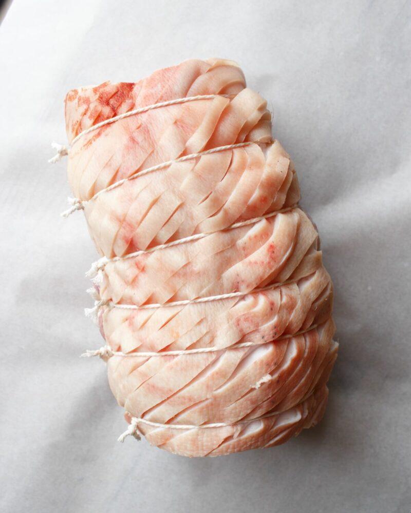 Rolled Pork.jpg