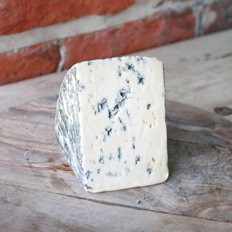 Cashel Blue 2