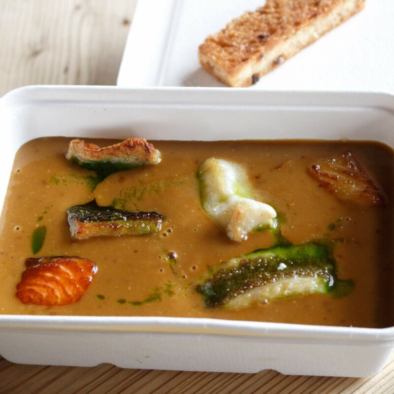 Fish Stew 2