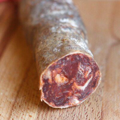 Iberico Bellota Chorizo