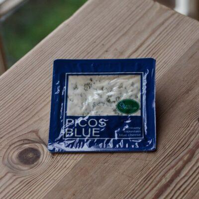 Picos Blue Cheese