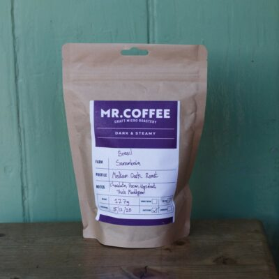 Mr Coffee Cafetiere