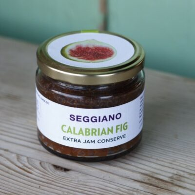 Calabrian Fig